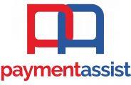 paymentassist