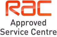 PS/16/162 : RAC Accredited Logo - CMYK : 30/11/2016